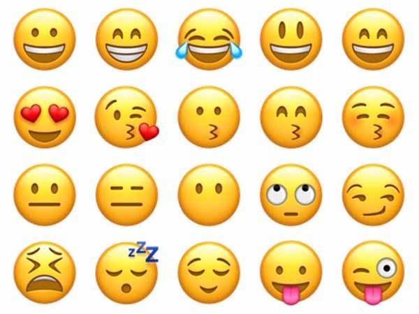 Gevoel en emoties….